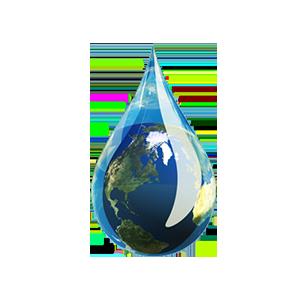 Economie eau