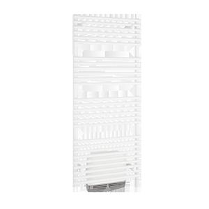 Sèche-serviette eau chaude