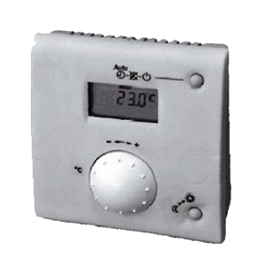 accessoires pompe chaleur pompe chaleur climatisation. Black Bedroom Furniture Sets. Home Design Ideas