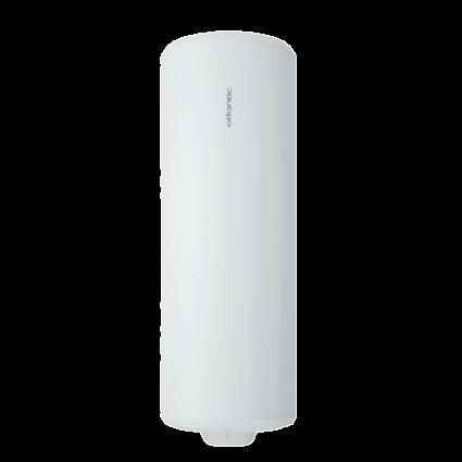 Chauffe-eau 200 L