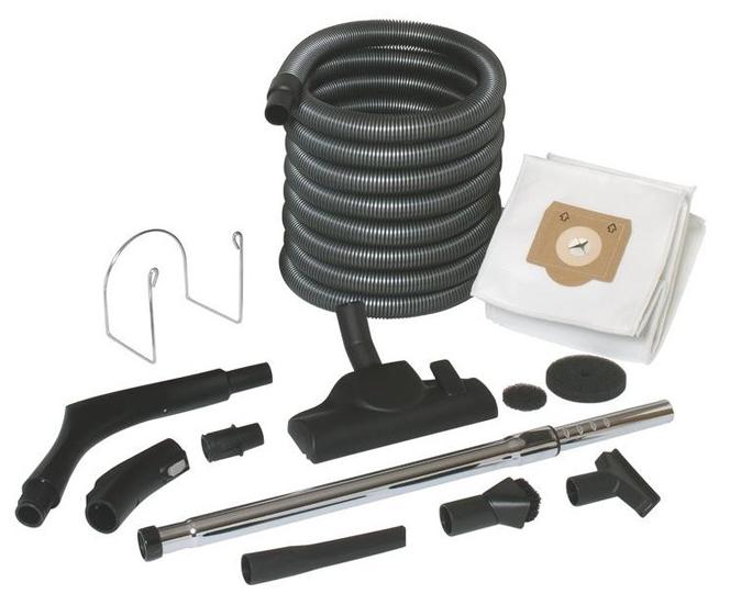accessoires c.cleaner aldes 11071100