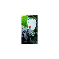 Atlantic Pompe de remplissage électrique 206016