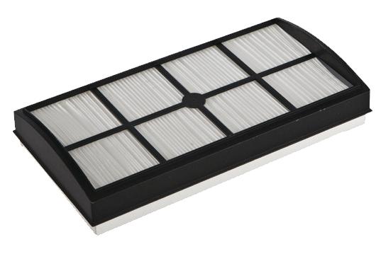 Filtre G4 Compact Hepa GB2000 31000004