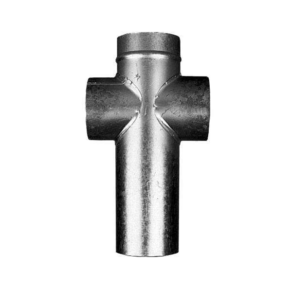Croix équerre 543768