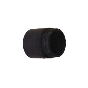 Unelvent Prolongateur aspiration centralisée 620016
