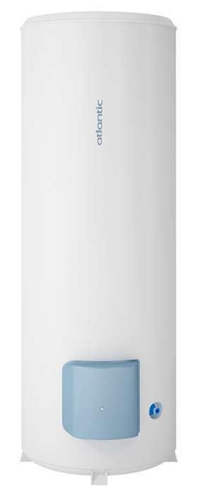 Zeneo atlantic Chauffe-eau Vertical socle