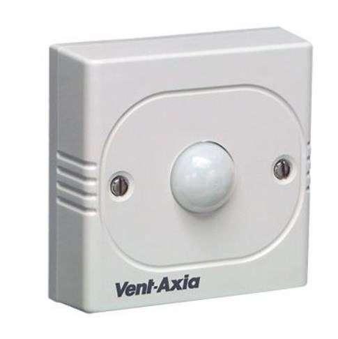 Détecteur de mouvements Visionex pour VMC Ventilair