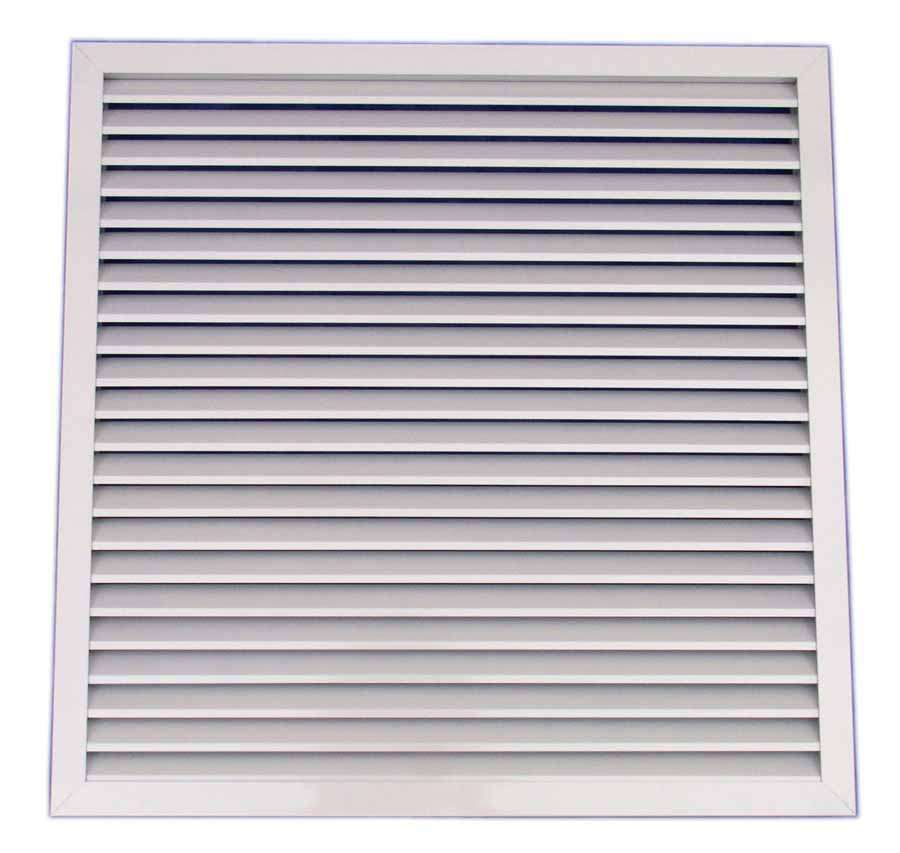 GRAIxCD 500x400 UNELVENT GRILLE LINEAIRE A FENTES 850138