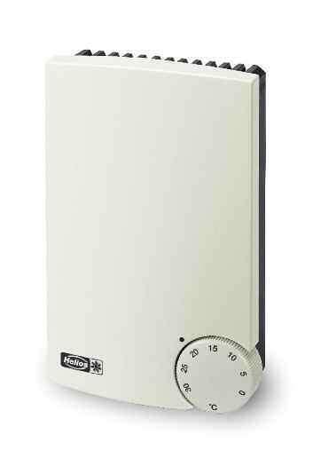 Régulateur de puissance pour batterie électrique