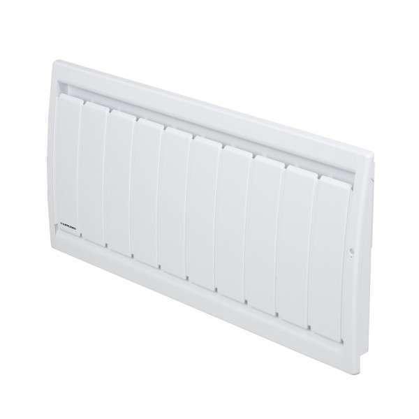 radiateur en fonte bas soleidou smart ecocontrol applimo. Black Bedroom Furniture Sets. Home Design Ideas