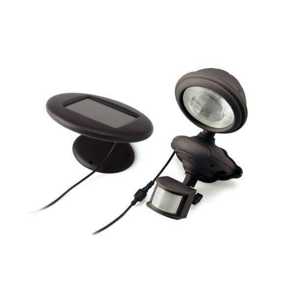 Spot détecteur de présence Secure 1