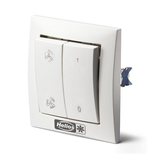 Accessoires minivent m1 helios