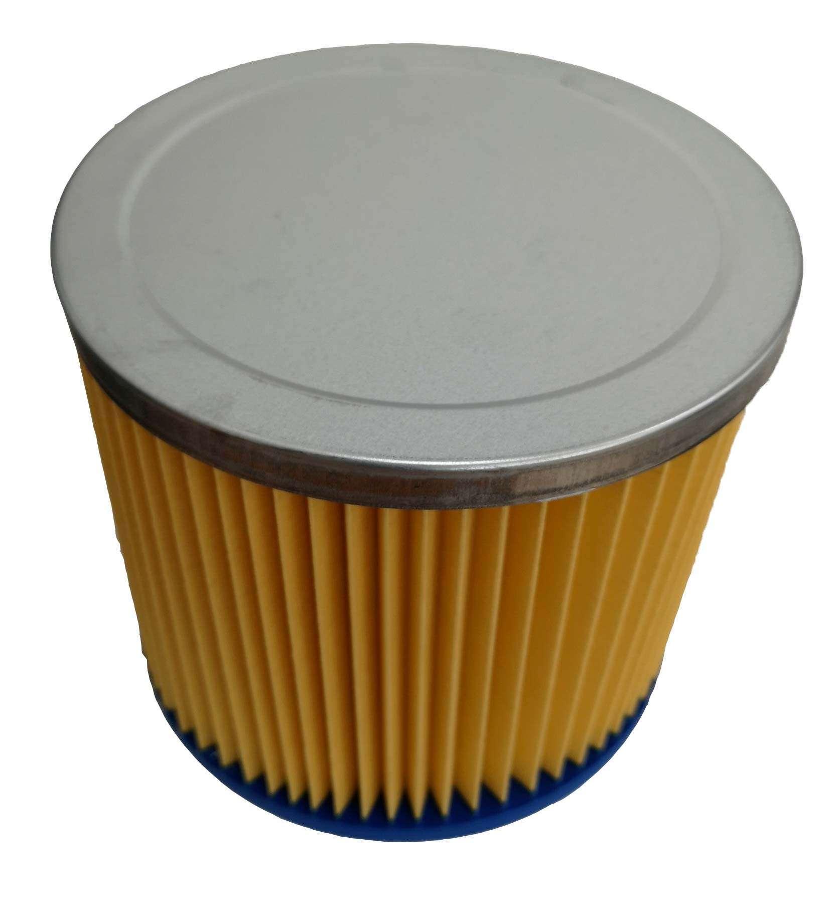 Filtre à air Accu1 9300