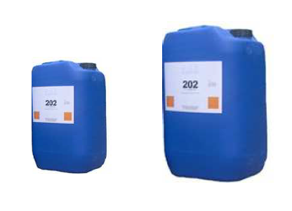 Bidon gel hydroalcoolique 5L 10L