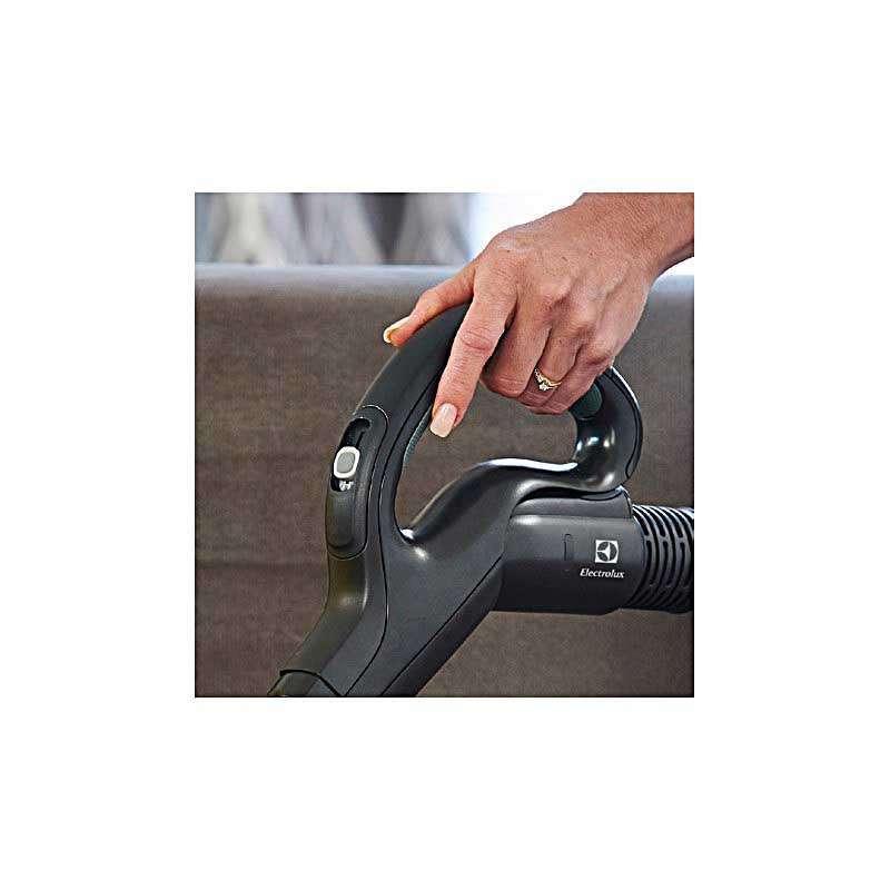 Kit Accessoires Nettoyage Premium 9M V2 Electrolux  31605046