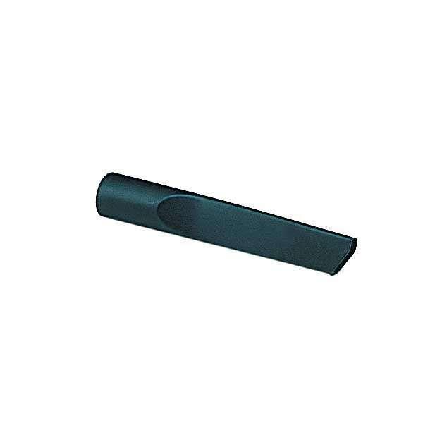 Kit de nettoy. avec flex.  de 10 m GENERALE ASPIRATION  31042052