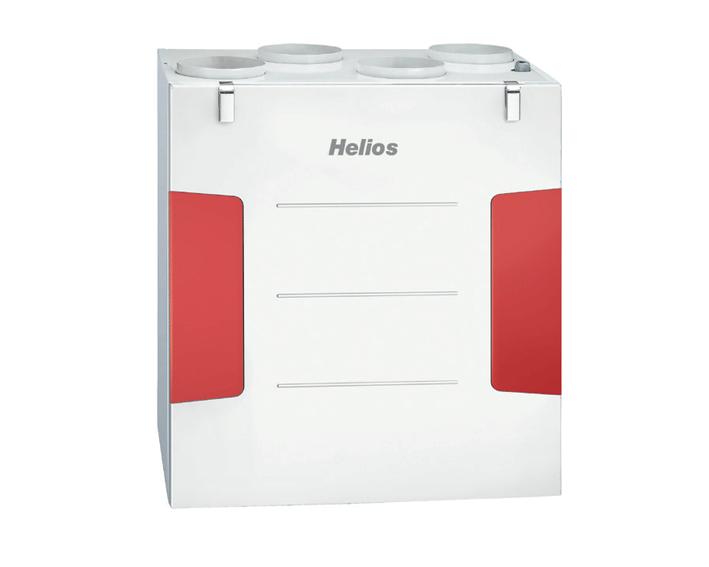 KWL 300 W Helios