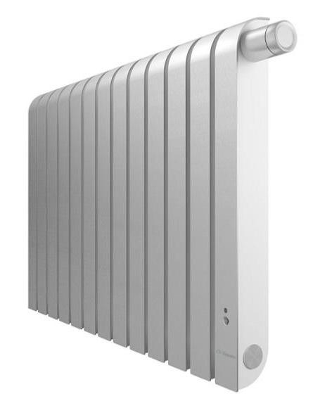 Mythik thermor radiateur connecté horizontal