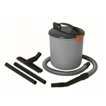 ALDES Kit aspiration de liquides Aspiration centralisée 11070085