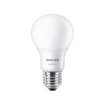 Philips Lighting - 588840