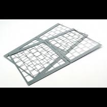 neodf atlantic cadre filtre 913175