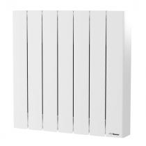 Support mural pour radiateur