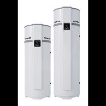 Chauffe-eau thermodynamique AIRLIS Thermor
