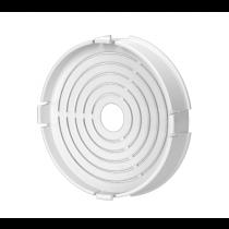 amortisseur de bruit d75 eocnoprime