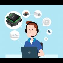 Aide au choix et dimensionnement VMC Simple Flux + Réseau : Econology.fr