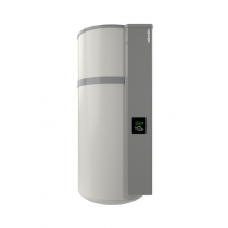 Chauffe-eau thermodynamique  ATLANTIC Calypso Connecté VM