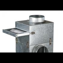 ffk 125 econoprime boitier filtrant