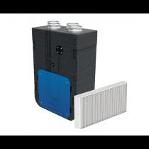 df 270 econoprime filtre vmc double flux