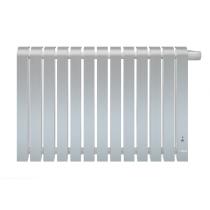 Mythik thermor radiateur connecté