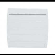 Nirvana Digital atlantic radiateur électrique