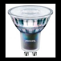 Philips Lighting - 707715
