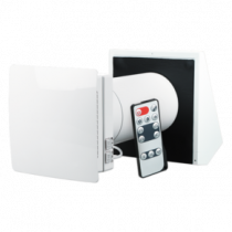 TwinFresh Comfo RB1-50 Econoprime