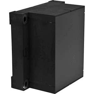 Console pour charges lourdes sans matériel de fixation