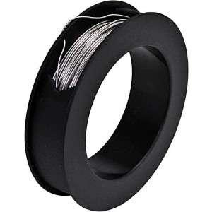 Dosteba Bobine de fil spéciale no. 3 ca. 20m pour Isoboy GDT 3200083