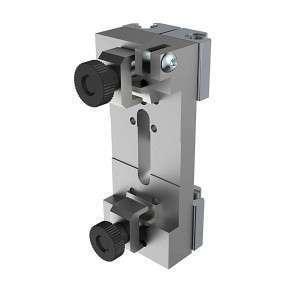 Glissières de guidage pour Bosch GSA pour SPEWE 1900ML-30
