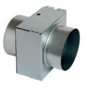 Kit ventilateur recyclage 11023164 Aldes