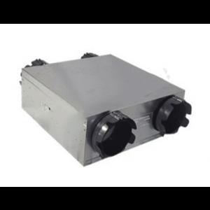 Moto-ventilateur VMC DF Modulo MV300-HE Micro-watt Auto 11023239