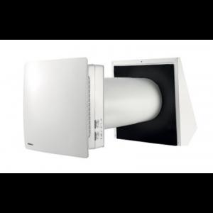 Nano air 50 fr aldes vmc double flux décentralisée