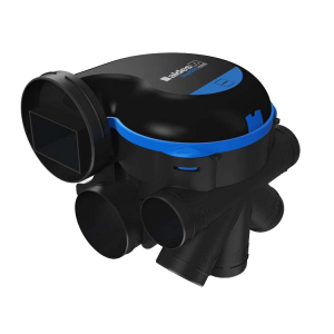 VMC simple flux hygro Easyhome Premium Microwatt 11033033
