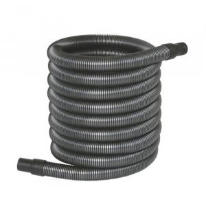 Aldes Tuyau flexible 7,5 m Aspiration centralisée 11070072