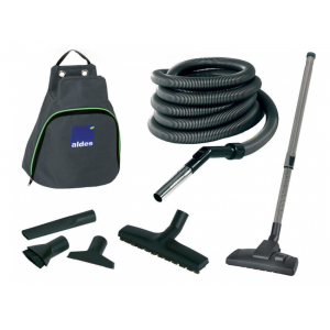 11071162 cleaning set c.integra aldes