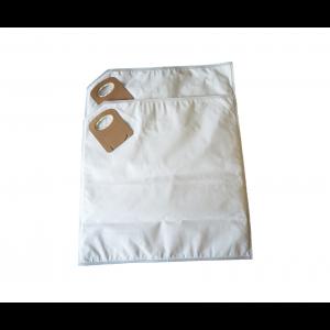 11071185 sac aspiration axpir comfort initia aldes