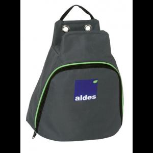 ALDES Housse pour accessoires Aspiration centralisée 11170818