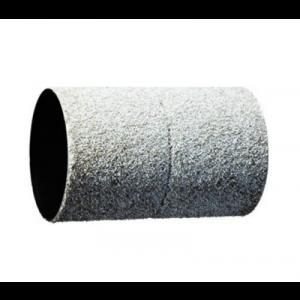 Traversée de mur/dalle ⌀200 + joint