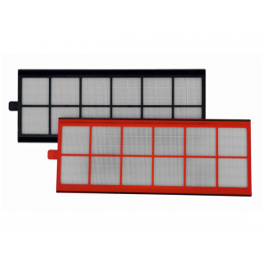 Filtres VMC double flux ComfoAir Zehnder