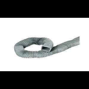 atlantic Gaine souple PVC rectangulaire
